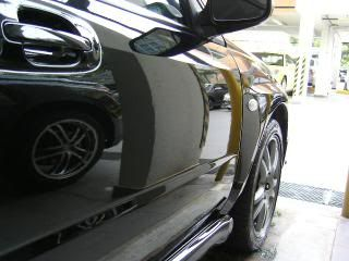 Mobile Polishing Service !!! - Page 40 PICT40634