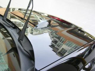 Mobile Polishing Service !!! - Page 40 PICT40635