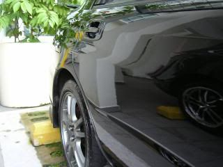 Mobile Polishing Service !!! - Page 40 PICT40636