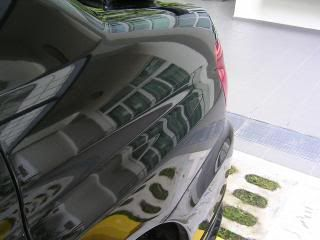 Mobile Polishing Service !!! - Page 40 PICT40638