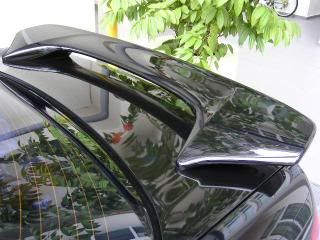 Mobile Polishing Service !!! - Page 40 PICT40639