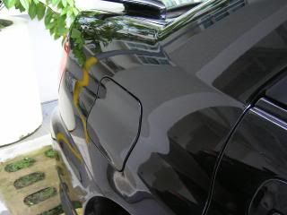 Mobile Polishing Service !!! - Page 40 PICT40640