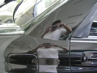 Mobile Polishing Service !!! - Page 40 PICT40642
