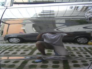 Mobile Polishing Service !!! - Page 40 PICT40643