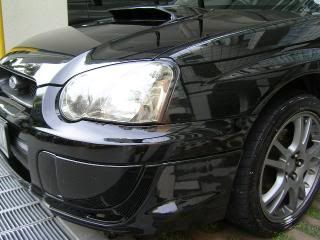 Mobile Polishing Service !!! - Page 40 PICT40644