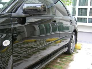 Mobile Polishing Service !!! - Page 40 PICT40645