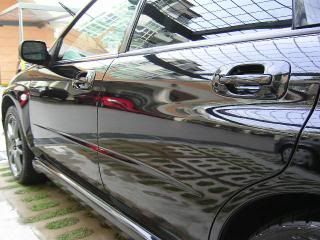 Mobile Polishing Service !!! - Page 40 PICT40647