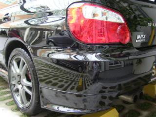 Mobile Polishing Service !!! - Page 40 PICT40648
