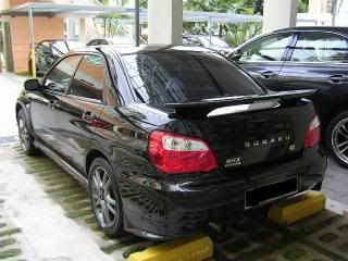 Mobile Polishing Service !!! - Page 40 PICT40649