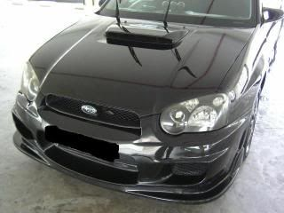 Mobile Polishing Service !!! - Page 40 PICT40659
