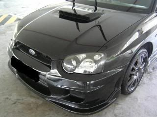 Mobile Polishing Service !!! - Page 40 PICT40660