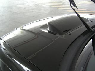 Mobile Polishing Service !!! - Page 40 PICT40662