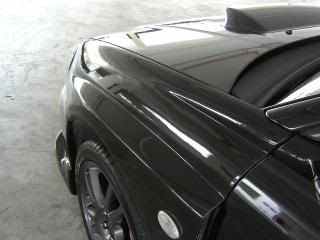 Mobile Polishing Service !!! - Page 40 PICT40664