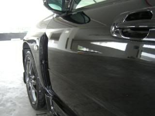 Mobile Polishing Service !!! - Page 40 PICT40665