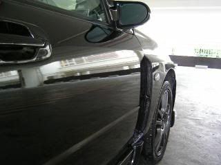 Mobile Polishing Service !!! - Page 40 PICT40666