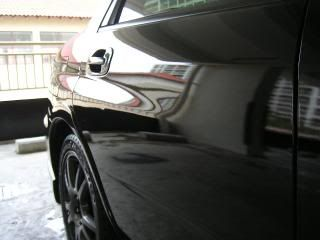 Mobile Polishing Service !!! - Page 40 PICT40667