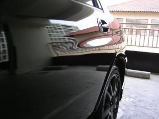 Mobile Polishing Service !!! - Page 40 PICT40668