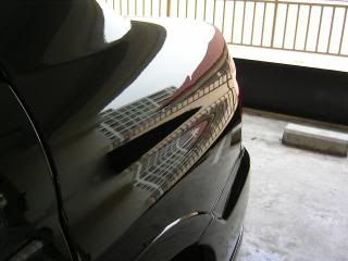 Mobile Polishing Service !!! - Page 40 PICT40669