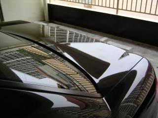 Mobile Polishing Service !!! - Page 40 PICT40670