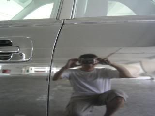 Mobile Polishing Service !!! - Page 40 PICT40673