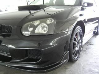 Mobile Polishing Service !!! - Page 40 PICT40674