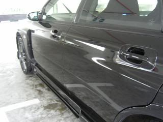 Mobile Polishing Service !!! - Page 40 PICT40676