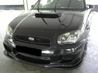 Mobile Polishing Service !!! - Page 40 PICT40678