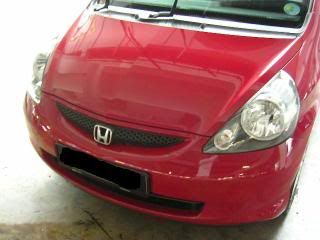 Mobile Polishing Service !!! - Page 40 PICT40685