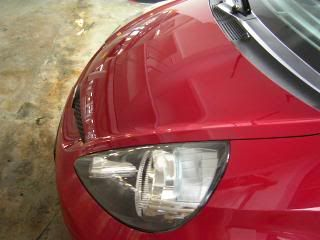Mobile Polishing Service !!! - Page 40 PICT40688