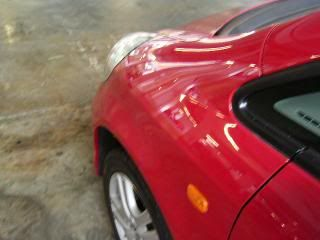Mobile Polishing Service !!! - Page 40 PICT40690