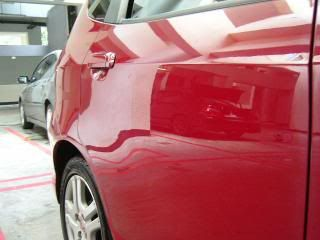 Mobile Polishing Service !!! - Page 40 PICT40693