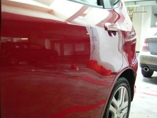 Mobile Polishing Service !!! - Page 40 PICT40694