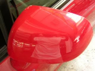 Mobile Polishing Service !!! - Page 40 PICT40697
