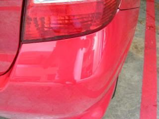 Mobile Polishing Service !!! - Page 40 PICT40702