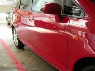 Mobile Polishing Service !!! - Page 40 PICT40703