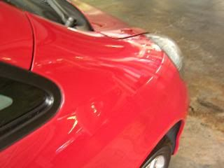 Mobile Polishing Service !!! - Page 40 PICT40704