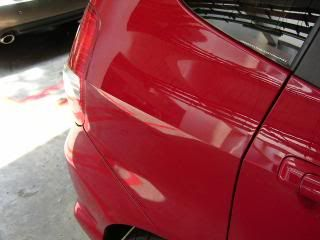 Mobile Polishing Service !!! - Page 40 PICT40705
