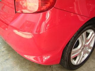 Mobile Polishing Service !!! - Page 40 PICT40706