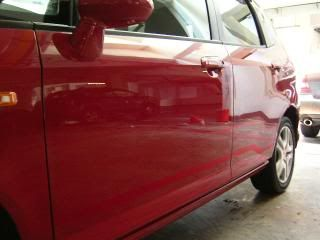 Mobile Polishing Service !!! - Page 40 PICT40709