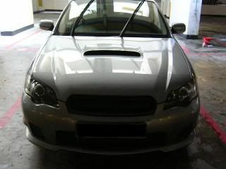 Mobile Polishing Service !!! - Page 40 PICT40713