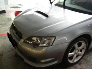 Mobile Polishing Service !!! - Page 40 PICT40715
