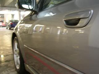 Mobile Polishing Service !!! - Page 40 PICT40719