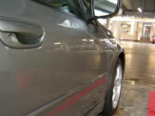Mobile Polishing Service !!! - Page 40 PICT40720