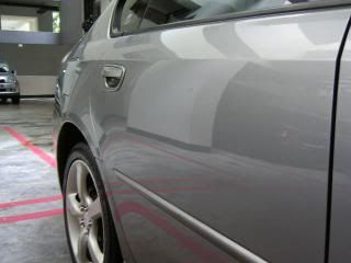 Mobile Polishing Service !!! - Page 40 PICT40721