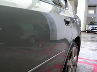 Mobile Polishing Service !!! - Page 40 PICT40722