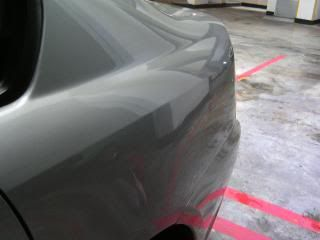Mobile Polishing Service !!! - Page 40 PICT40723