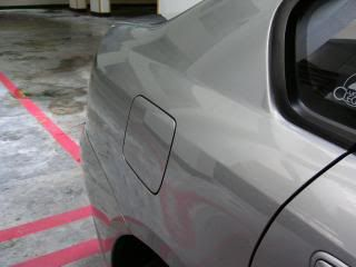 Mobile Polishing Service !!! - Page 40 PICT40726