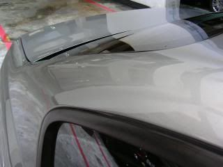 Mobile Polishing Service !!! - Page 40 PICT40727
