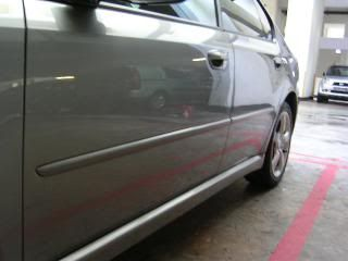 Mobile Polishing Service !!! - Page 40 PICT40729