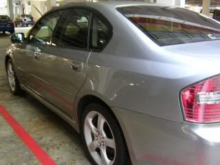 Mobile Polishing Service !!! - Page 40 PICT40730